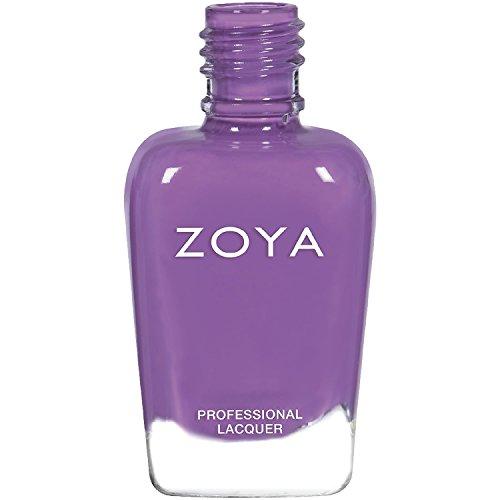 Zoya nagellak, 15 ml, Tina