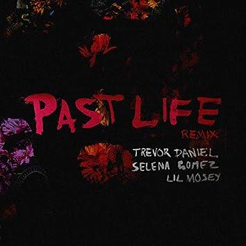Past Life (Remix)