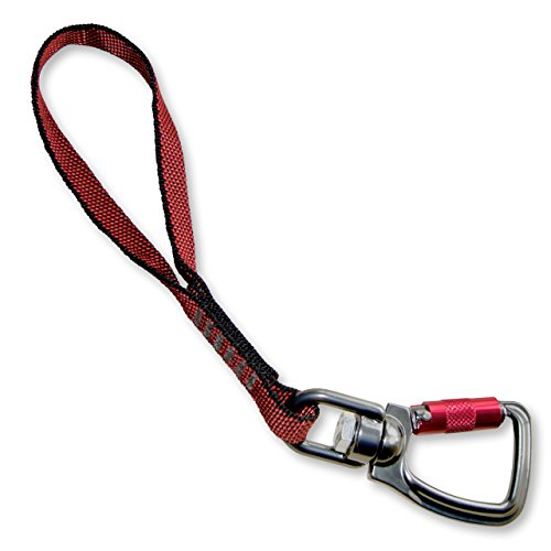 Kurgo Swivel Dog Seat Belt