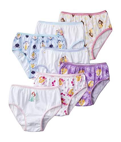 Bestselling Girls Panties