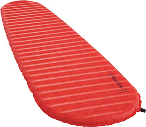 Thermarest NEW PROLITE APEX SLEEPING MAT (LARGE)