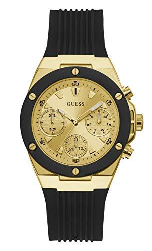 Relojes Mujer Guess Marca Guess