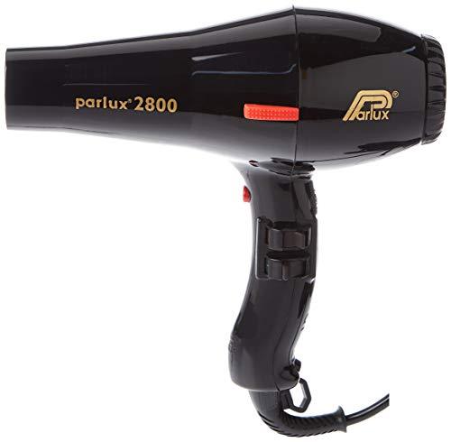 Parlux 2800 – Mejor relación calidad-precio