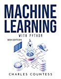 Machine Learning with Python: 2021 Edition