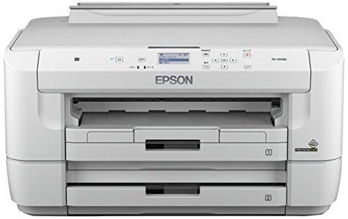Epson A3 Business Inkjet Printer