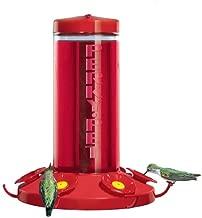Perky-Pet 220 The Grand Master 48-Ounce Hummingbird Feeder
