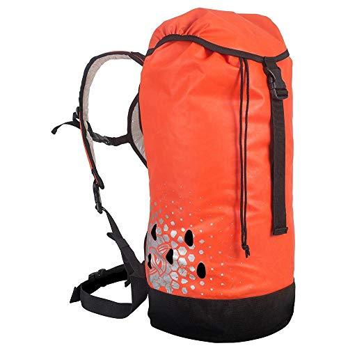 Beal Hydro Bag 40l corderucksack, Uni