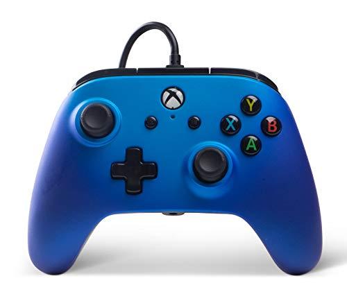 Xbox One Controller Pc xbox one controller  Marca Power A