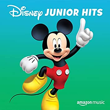 Disney Junior Hits