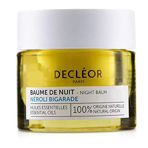 Decleor: Baume de Nuit Neroli Amara (15 ml)