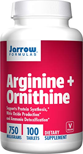 Jarrow Formulas Methyl5