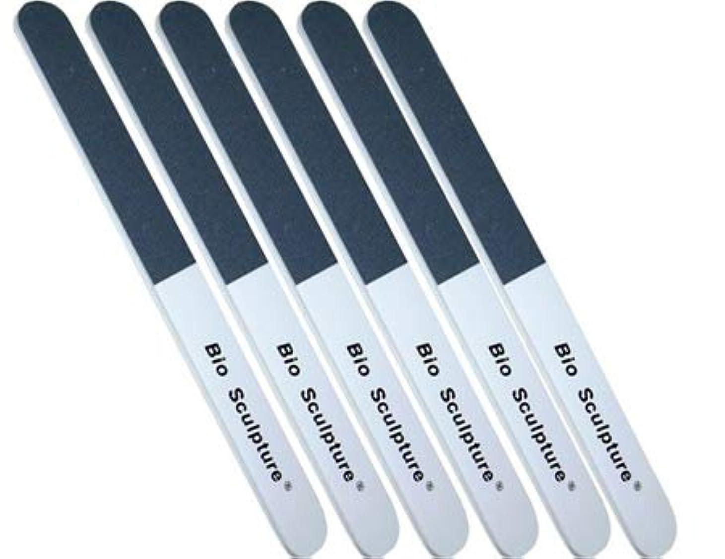 カード潤滑するスカープバイオ BioSculpture 3ウェイシャイナー(900/1200) 6本???