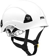 PETZL Vertex Best ANSI Helmet White