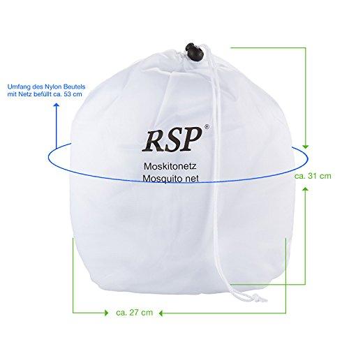 RSP 4260314530006