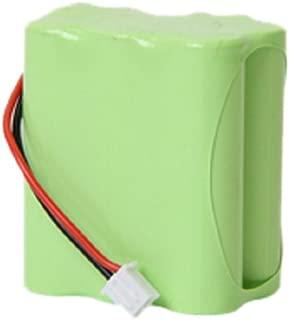 2gig BATT1 Standard NiMH Battery Pack