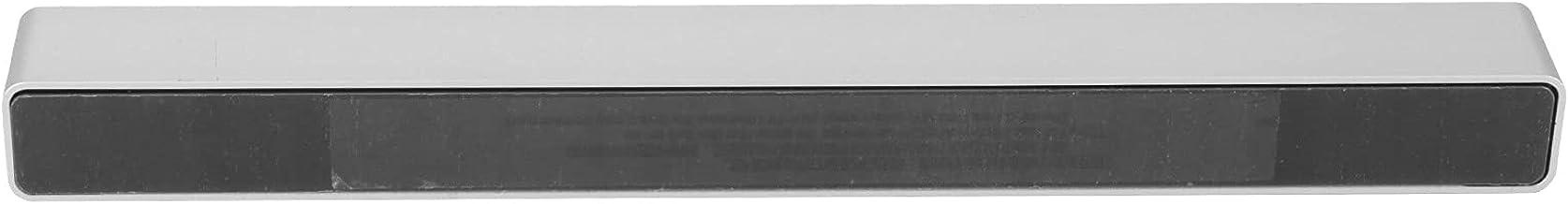 Ljudkontroll Rytmljus, Rytmljus Mode Ljudkontroll Färgrikt ljus USB Drivs med USB -kabel för bildekoration för sängbord