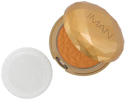 Translucent Powder Clay Med