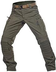 Pantalones de combate UF Pro Striker XT Gen.2