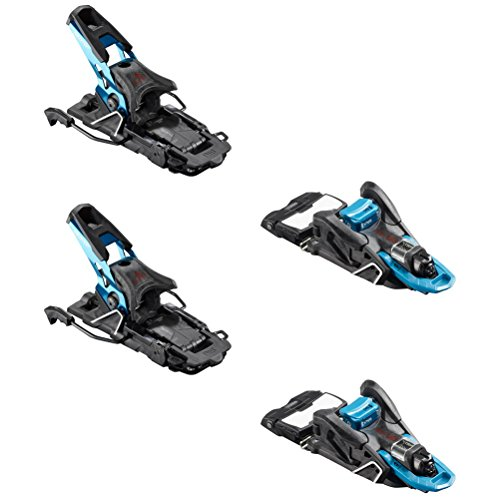 Salomon 2019 S/Lab Shift MNC Bindings (90mm)