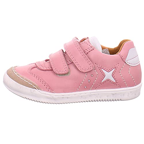 Froddo G3130164 Pink Größe EU 34 Normal
