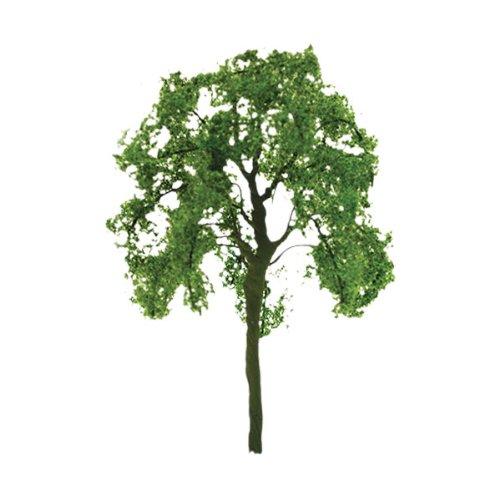 JTT Scenery Products Professional Series: Ash Tree, 1