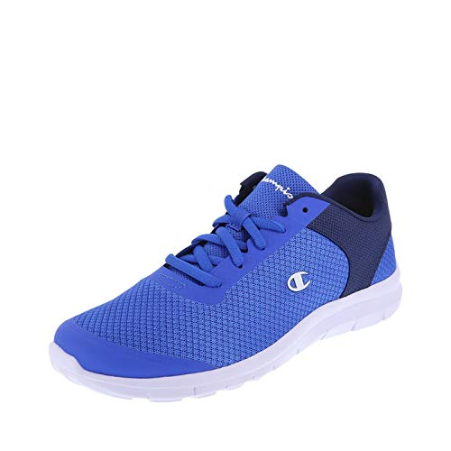 Champion Men's Blue Navy Gusto Performance Cross Trainer 6.5 Regular
