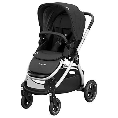 Very Lightweight Stroller