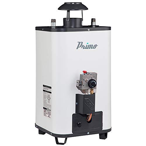 boiler iusa de paso fabricante IUSA