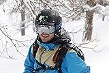 Immagine 2 aphex kepler occhiali da snowboard