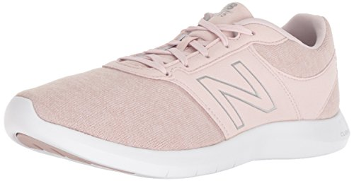 New Balance Sport Mujeres Calzado/Zapatillas de Deporte 415