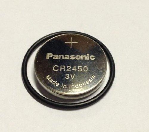 UWATEC ORIGINAL Batteriewechselsatz für...