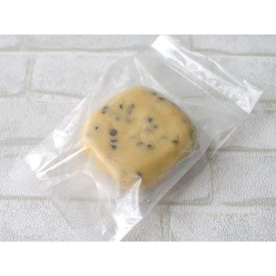 イートウェル (冷凍) クッキー生地 (チョコチップ) 200g