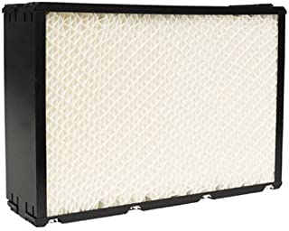 AIRCARE 1045 Replacement Console Wick, Black