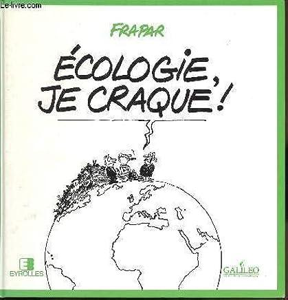 Amazon Fr Pollution Caricatures Et Dessins Humoristiques