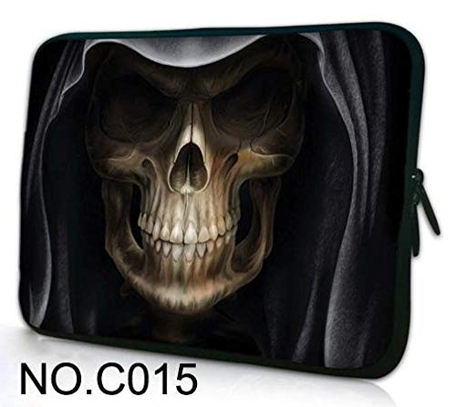 Laptop Computer Cover Case Notebook Case voor 10 11 6 12 13 13 3 14 15 15 6 17 17 3 inch HP Dell Samsung Sony Thinkpad Sony 13 Zoll zwart