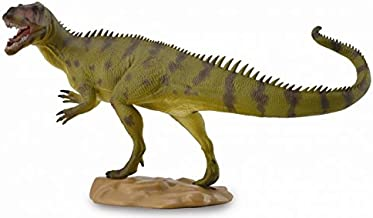 CollectA Prehistoric Life Torvosaurus with Movable Jaw Deluxe 1:40 Scale Paleontologist Approved Model