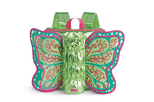 American Girl WellieWishers Flutter Wings Doll Carrier for 14.5' Dolls