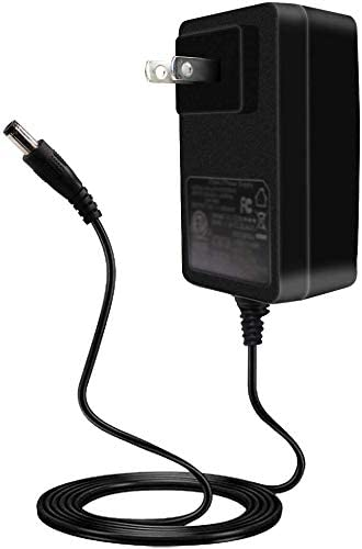 Sanwo Power Supply, Transformers, DC Converter LED Driver Lighting, 12V 3.5A Power Adapter for Flexible LED Tape Strip Lights (Input 100V-220V)