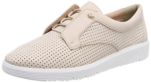 Tamaris Damen 23626 Sneaker, Pink (Rose), 38 EU