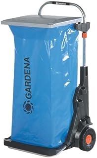 Gardena 600829203 Carro, Beige, Naranja