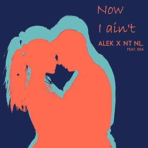 ALEKXNTNL. feat. DEA & NT NL.
