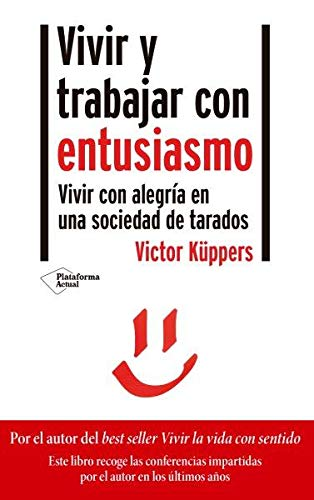 comprar libros de victor kuppers por internet