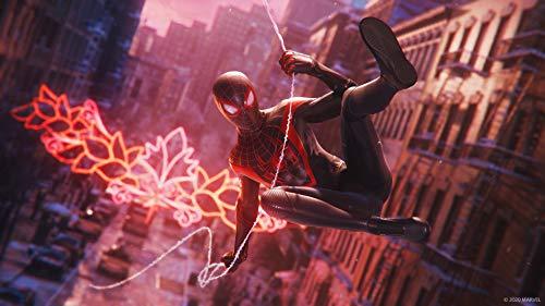 【PS4】Marvel'sSpider-Man:MilesMorales