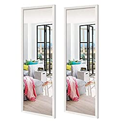 Best Cheap Long Length Mirror - Buyers' Guide [2021] 1