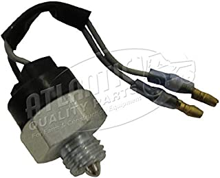 Complete Tractor 1912-0001 Safety Switch For Kubota 3A011-75100, 1 Pack
