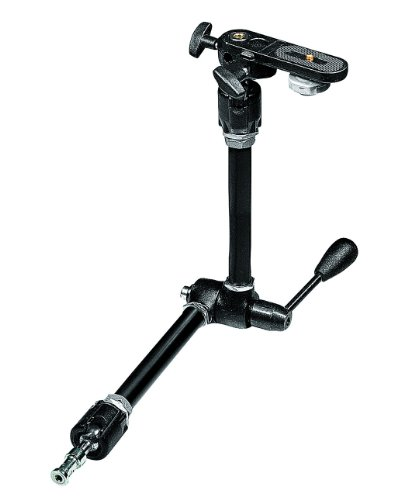 Manfrotto MA 143A Magic Arm Camera Statief