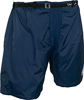 Tackla Hockey Pant Shell [Junior]