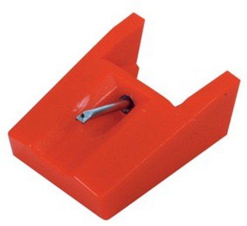 E597 Turntable Cartridges & Needles - Best Reviews Tips