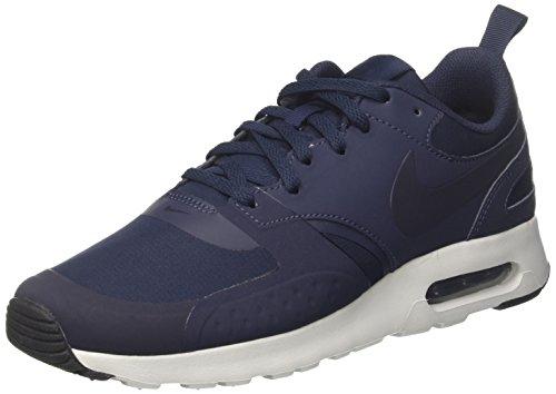 Nike Air MAX Vision PRM, Zapatillas de Running Hombre, Azul (Indigo/Indigo/Off White/Black), 47.5 EU