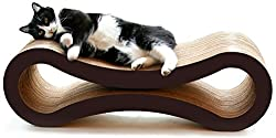 10 Best Cat Scratcher Lounges